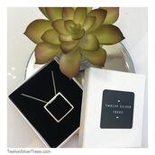 jewels,accessories