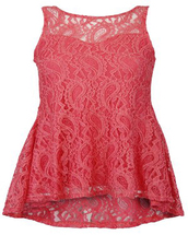 dress,top,sleeveless skater dress,lace up,fashion,fishtail dress,party dress