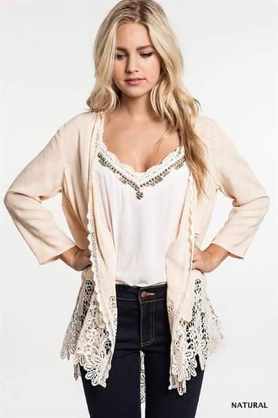 shirt white top hipster tank top cardigan