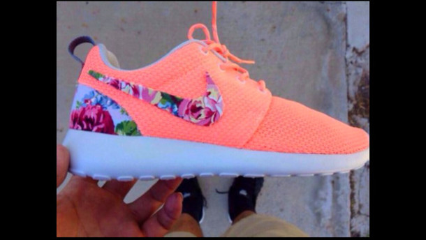 how to clean mesh roshes