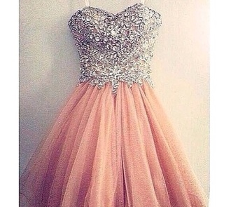 dress style sparkly dress wheretogetit? cute dress
