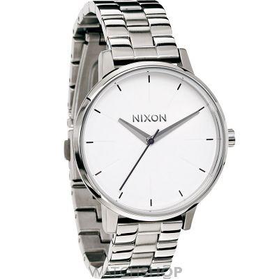 Ladies' nixon the kensington watch