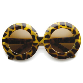 sunglasses round sunglasses round frame sunglasses retro sunglasses tortoise shell