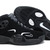 nike flight one nrg all black basketball shoes mens
