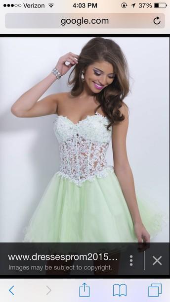 dress cute dress need it bad