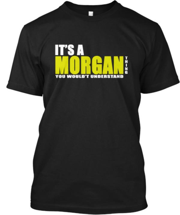 t-shirt t-shirt funny t-shirt joseph morgan morgan lynzi