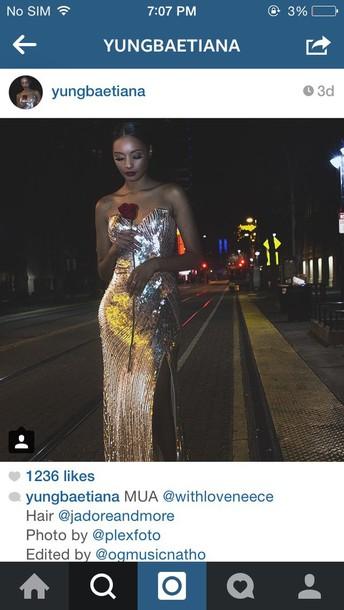 dress mirror mermaid prom mermaid prom dress mermaid prom dress