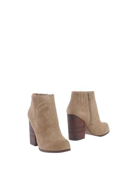 high heels jeffrey campbell