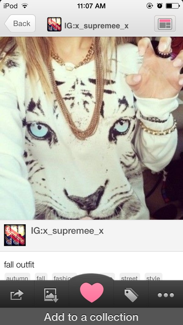 jacket tiger shirt dope jewels t-shirt tiger lion shirt ghepard lovley
