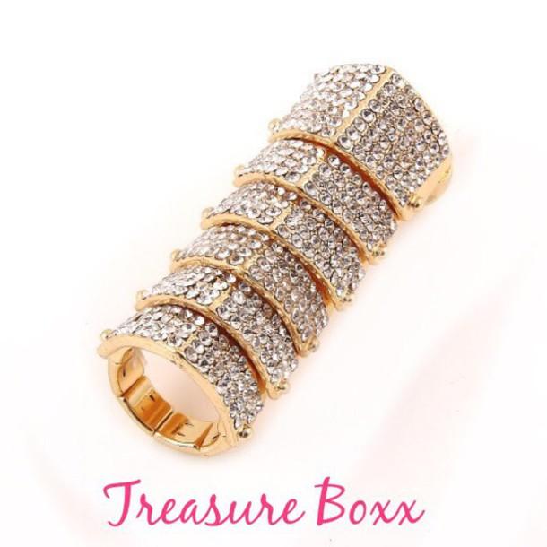 jewels ring bracelets jewelry