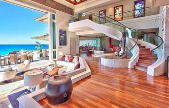 bag home accessory beach summer home decor luxury lifestyle