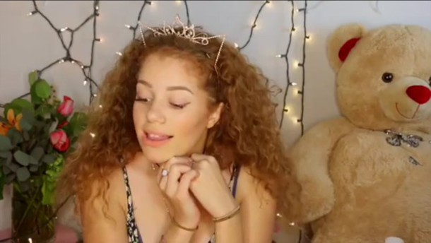 hair accessory crown headband mahogany lox hair accessory hair accessory cat ears crown cat headbands