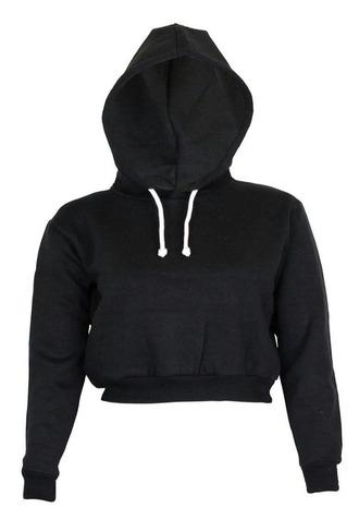 jacket black hoodie calum hood