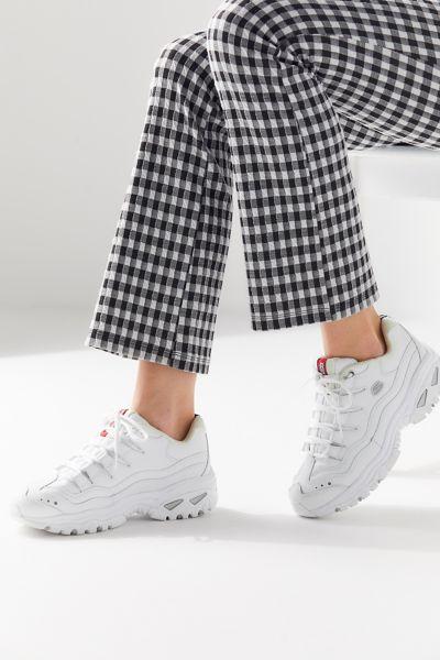 Skechers Energy Sneaker