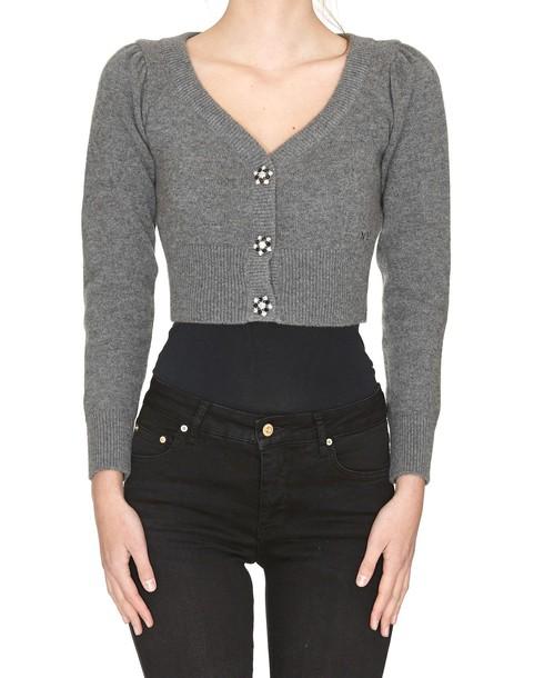 N.21 cardigan cardigan sweater