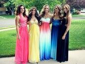 dress,prom dress,prom