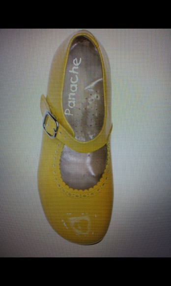 shoes yellow shoes yellow cute kawaii sweet mary janes mary jane shoes socks yellow boots summer shoes