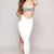 Taste Of Elegance Maxi Skirt | Shopping Bare