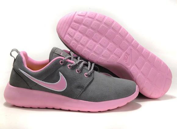 nike nike running shoes nike sneakers nike roshe run women nikes