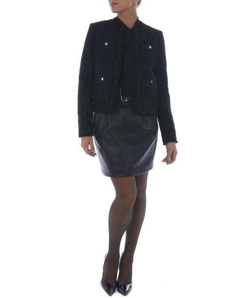 Michael Kors jacket classic