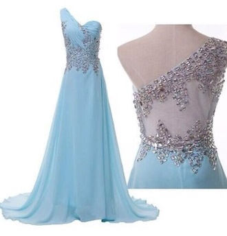 dress prom dress long prom dress blue prom dress backless prom dress