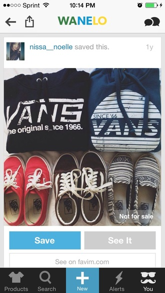 shoes vans cute shoes fashion flatforms flats hippie hipster skater sweater