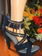 river island spike heels | eBay