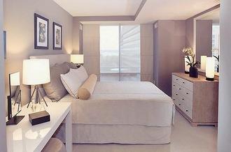 home accessory design home decor bedding bedroom accessories interior classy