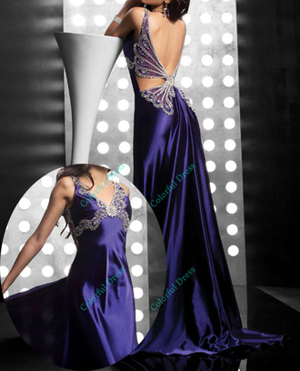 evening dress prom dress prom gown elegant dress long dress custom made dresses celebrity style