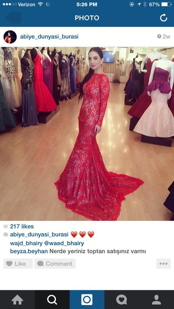 dress formal dress long dress long prom dress prom dress long sleeve dress