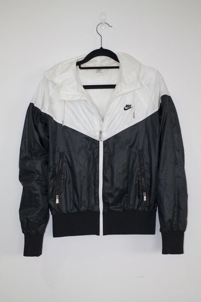 black and white nike hoodies Outlet With Credit Card
