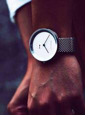 jewels,watch,jewelry,fashionable and elegant,mens accessories,minimalist,our favorite accessories 2015