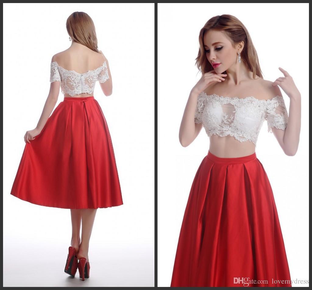 prom dresses cheap canada