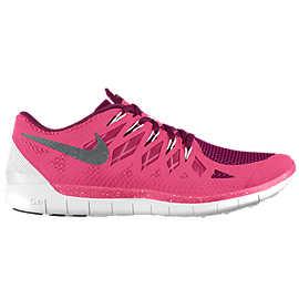 Nike Store. Women's NIKEiD