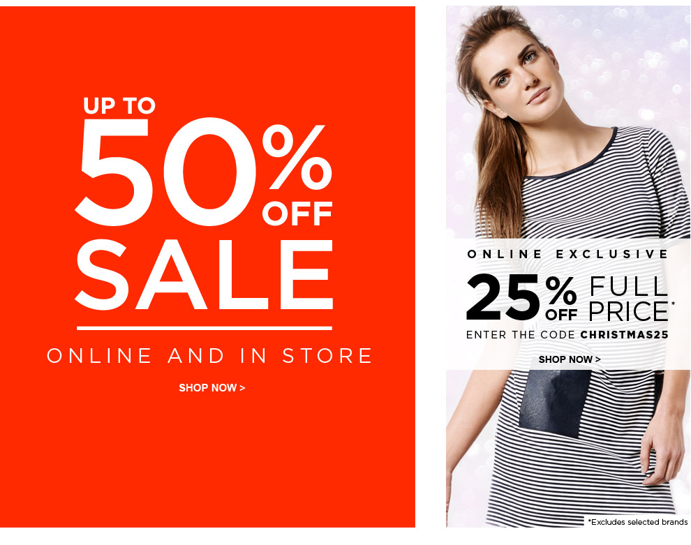 Dorothy Perkins - Women's Fashion, Dresses, Petite Clothing & More