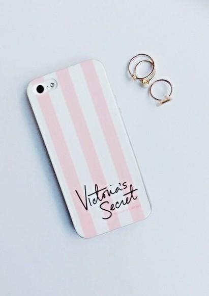 phone case case