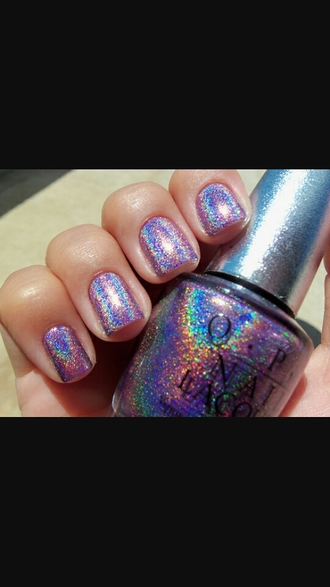 nail polish glitter holographic glitter nails glitter nail polish holographic nails holographic nail polish hologram nails hologram nail polish nails metallic nails