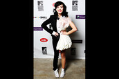 dress,suit dress,katy perry,suits,prom dress,pink dress,converse