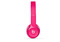 Beats by dre solo2 2014 black friday deals
