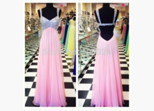 dress sparkle sparkle