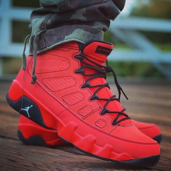 check out 6a281 2f8ae air jordan 9 motorboat jones