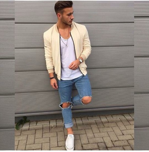 wonderful outfit for boys tumblr girls