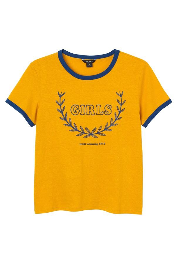 Shirt, Girl, T-shirt, T-shirt, Lgbt, Lgbt, Pride, Feminism
