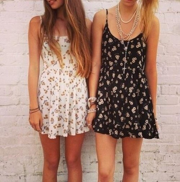 Brandy Melville Outfits Tumblr