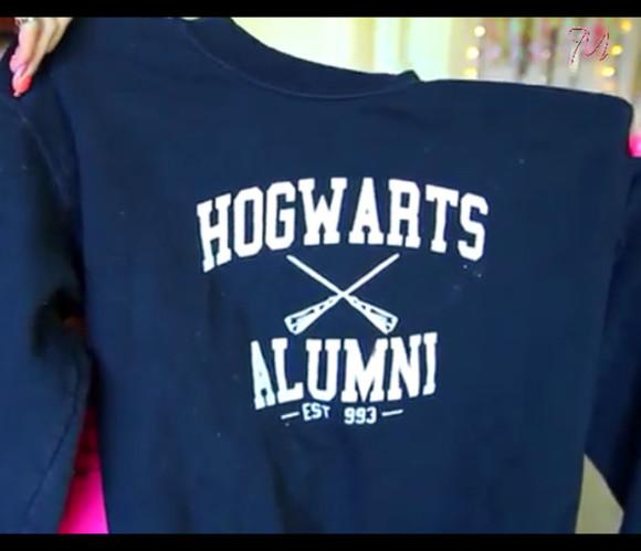 harry potter hogwarts hogwarts clothing harry potter clothes muggle potterhead