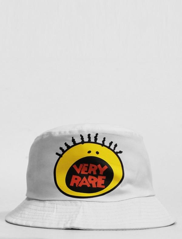hat dxpe dope bucket hat