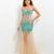 Serendipity Prom -Blush 9700 Prom Dress - Blush Prom 2014 Dresses - Blush9700