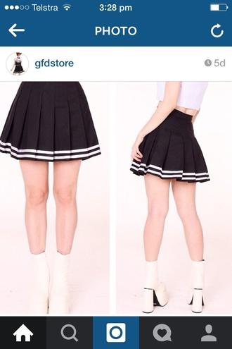 skirt japanese style japanese skirts cute skirt cute kawaii kawaii skirt soft grunge grunge kawaii grunge black tumblr