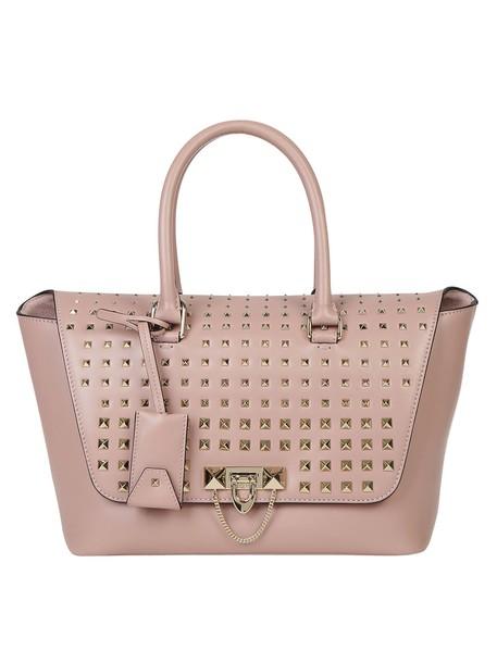 Valentino Garavani handbag bag