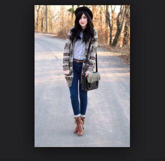 Cute Fashion Tumblr